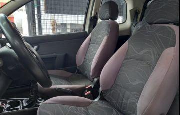 Fiat Strada 1.4 MPi Working CD 8v - Foto #6