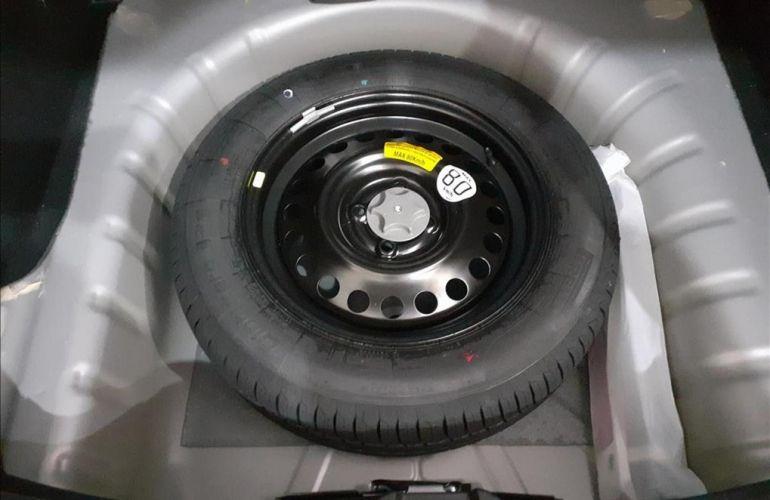 Nissan Kicks 1.6 16V Flexstart Advance - Foto #6