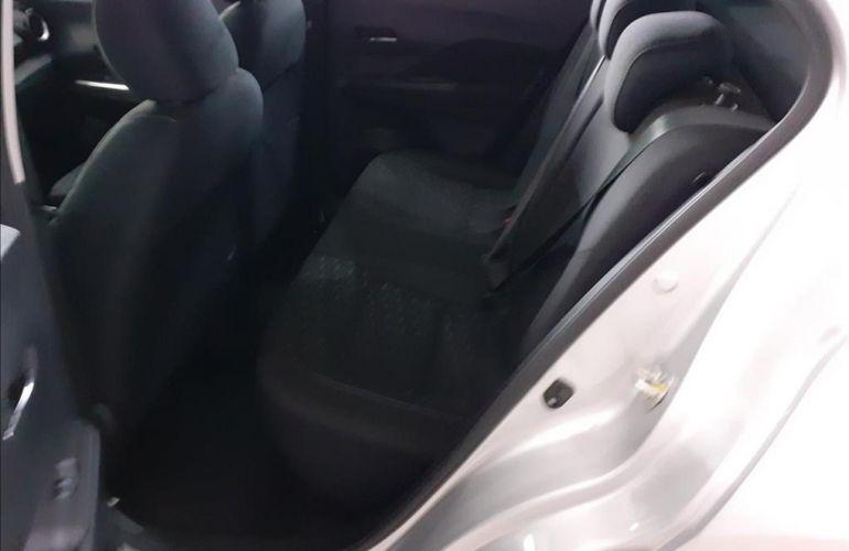 Nissan Kicks 1.6 16V Flexstart Advance - Foto #7