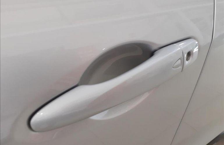 Nissan Kicks 1.6 16V Flexstart Advance - Foto #10