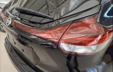 Nissan Kicks 1.6 16V Flexstart Sense - Foto #3