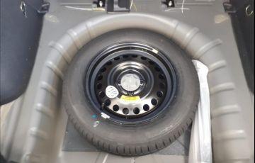 Nissan Kicks 1.6 16V Flexstart Sense - Foto #5
