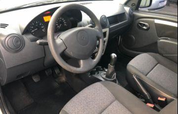 Chevrolet S10 2.4 Advantage (Cabine Dupla) - Foto #4