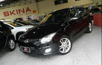 Hyundai I30 Cw 2.0 MPFi 16v