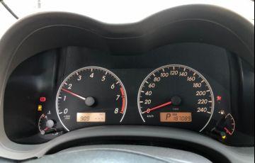 Toyota Corolla 1.8 Xli 16v - Foto #8