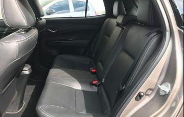 Toyota Yaris 1.5 16V Xls Multidrive - Foto #7
