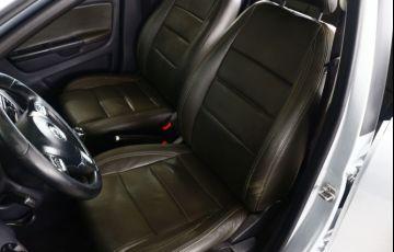 Volkswagen Fox 1.0 Mi Comfortline 8v - Foto #4
