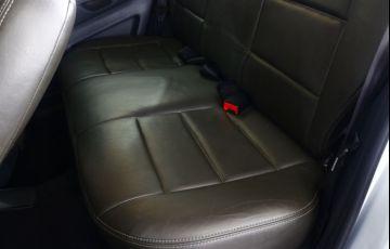 Volkswagen Fox 1.0 Mi Comfortline 8v - Foto #5