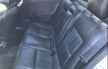 Chevrolet Astra Sedan GL Milenium 1.8 MPFi - Foto #10
