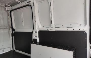 Fiat Ducato 2.3 Multijet Cargo Curto - Foto #8