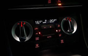 Audi Q3 2.0 Tfsi Ambition Quattro - Foto #10