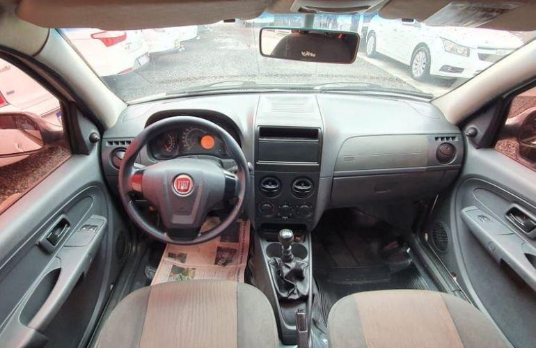 Fiat Palio 1.0 MPi Fire Way 8v - Foto #7