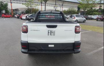 Fiat Strada 1.4 Fire Endurance Cs - Foto #4