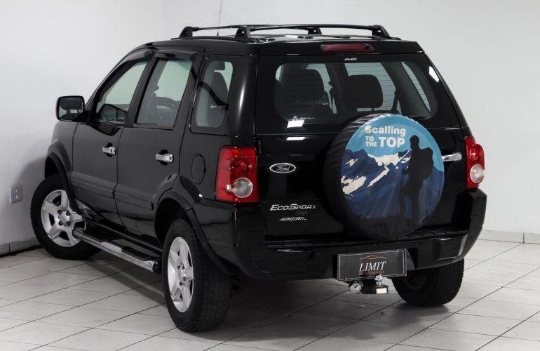 Ford Ecosport 1.6 Xlt 8v - Foto #5