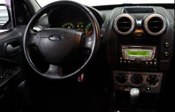 Ford Ecosport 1.6 Xlt 8v - Foto #9