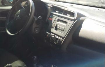 Honda Fit 1.5 16v DX (Flex) - Foto #2