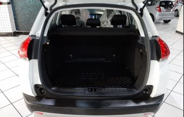 Peugeot 2008 1.6 16V Style - Foto #7