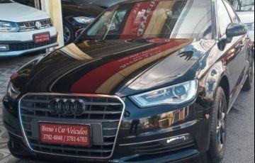 Audi A3 1.8 Tfsi Ambition 20v 180 Cv - Foto #3