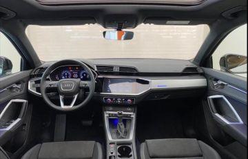 Audi Q3 1.4 35 TFSI Black S Tronic - Foto #6