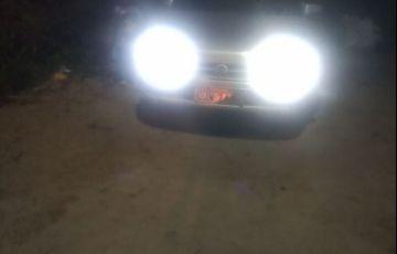 Chevrolet Kadett Hatch SL 1.8 EFi