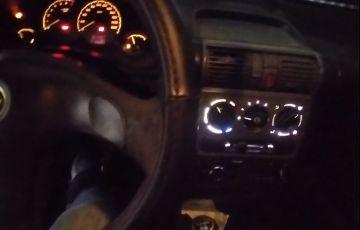 Chevrolet Corsa Sedan Classic Life 1.0 (Flex)