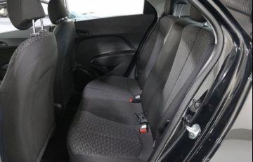Hyundai HB20 Comfort Style 1.0 Flex 12V - Foto #7