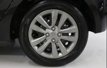 Hyundai HB20 Comfort Style 1.0 Flex 12V - Foto #10