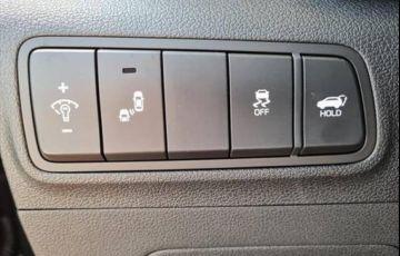 Hyundai Tucson 1.6 16V T-gdi Limited - Foto #10