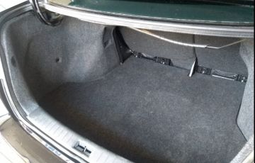 Nissan Sentra S 2.0 CVT (Flex) - Foto #7