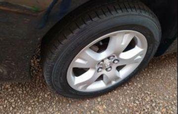 Toyota Corolla Sedan XEi 1.8 16V (flex) - Foto #10