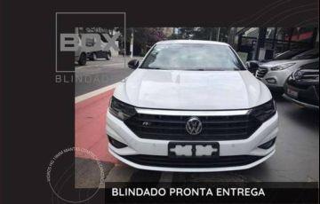 Volkswagen Jetta 1.4 250 TSi Total R-line