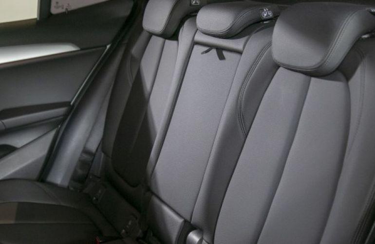 BMW X2 2.0 16V Turbo Sdrive20i Gp - Foto #3