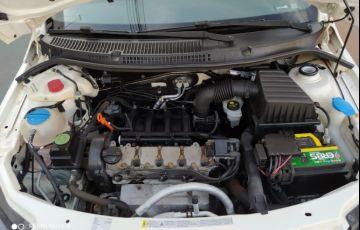 Volkswagen Saveiro Trend 1.6 (Flex) - Foto #7