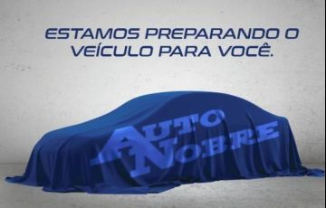 Audi E-tron Performance Quattro
