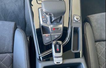 Audi RS5 2.9 V6 TFSI Sportback Quattro - Foto #8