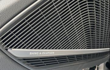Audi RS5 2.9 V6 TFSI Sportback Quattro - Foto #9