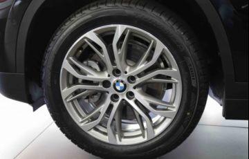 BMW X1 2.0 16V Turbo Sdrive20i Gp - Foto #8