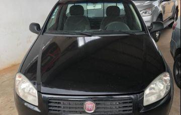Fiat Strada 1.4 MPi Working CS 8v