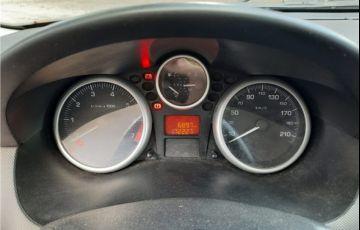 Peugeot 207 1.4 Xr 8V Flex 2p Manual - Foto #9