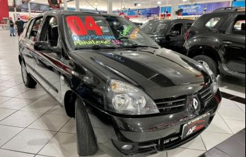 Renault Clio 1.6 Privilége 16v