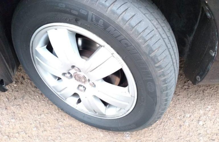 Toyota Corolla Sedan SEG 1.8 16V (aut) - Foto #9