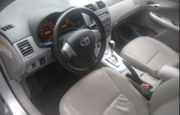 Ford Ka Class 1.0 (Flex) - Foto #7