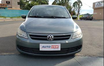 Volkswagen Gol 1.0 Mi 8v