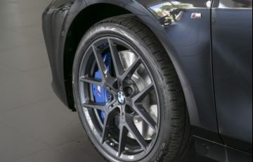 BMW M 235i 2.0 Twinturbo Xdrive Gran Coupe Dark Edition - Foto #4