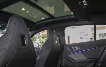 BMW M 235i 2.0 Twinturbo Xdrive Gran Coupe Dark Edition - Foto #5