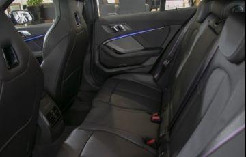 BMW M 235i 2.0 Twinturbo Xdrive Gran Coupe Dark Edition - Foto #8