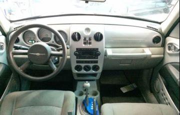 Chrysler PT Cruiser Classic 2.4 16V - Foto #3