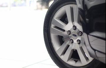 Ford Fusion 2.3 SEL 16v - Foto #7