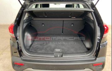Hyundai Creta 1.6 Pulse (Aut) - Foto #10