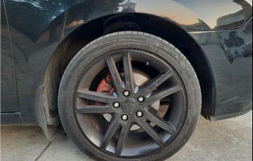 Hyundai I30 2.0 MPFi GLS 16V Gasolina 4p Automático - Foto #5